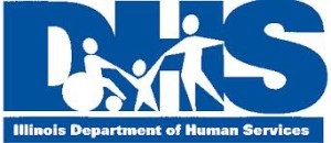 Illlinois-Dept-of-Human-Services-Logo