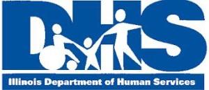 Illlinois-Dept-of-Human-Services-Logo