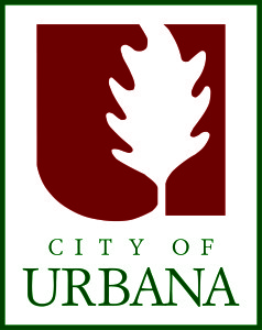 Urbana_City