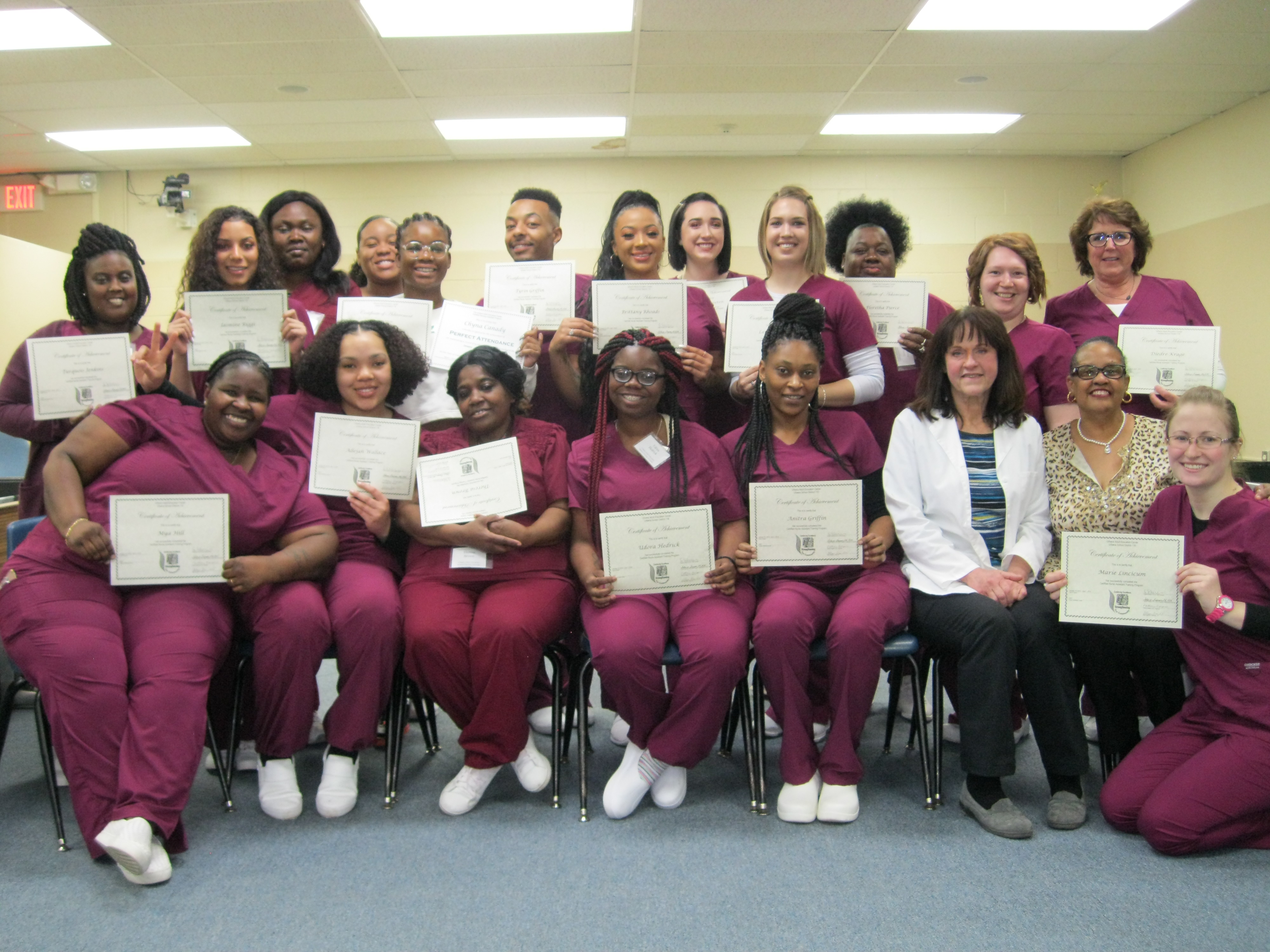 nev cna training classes - HD 4000×3000